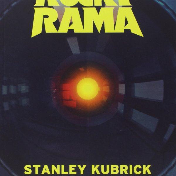 saison 02 - 05 stanley kubrick 01