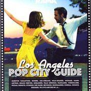 City pop LA