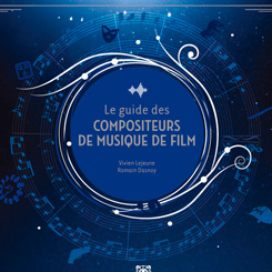 Miniature news Guide des compositeurs