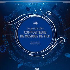 Miniature news Guide des compositeurs