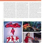 Un siècle d'animation japonaise - extrait 04