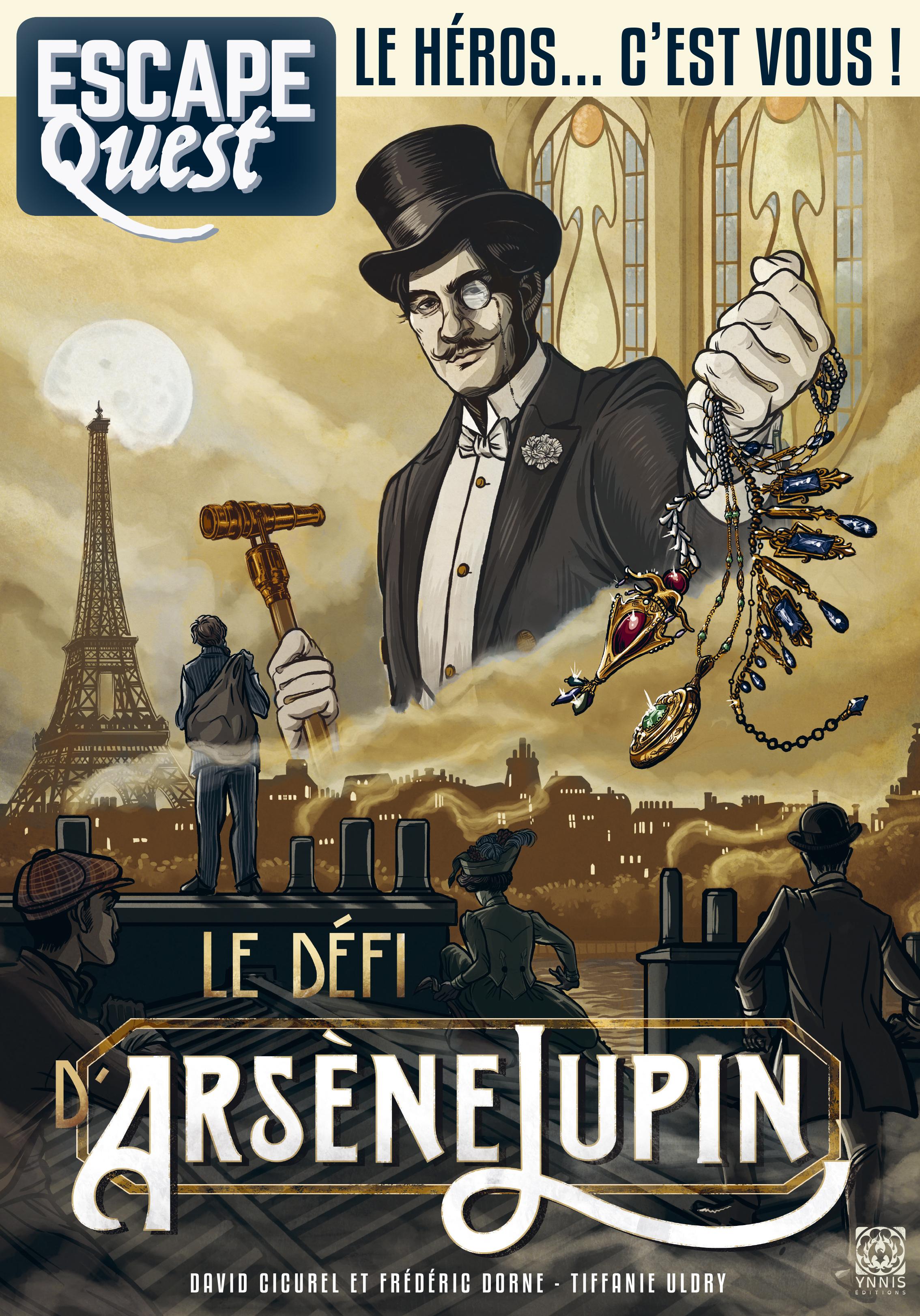 EQ4-cover-C1-livre