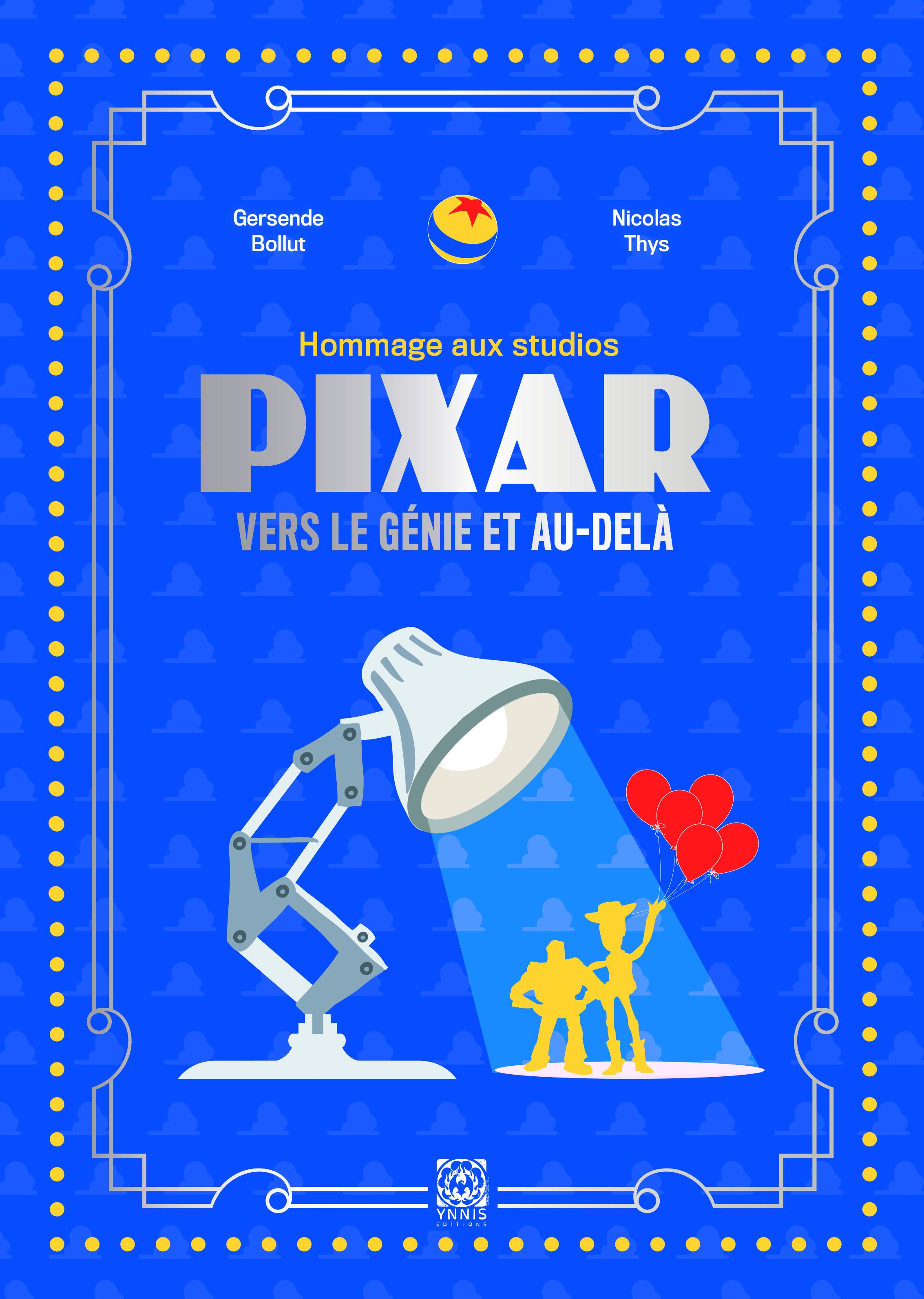 Hommage_pixar_couv