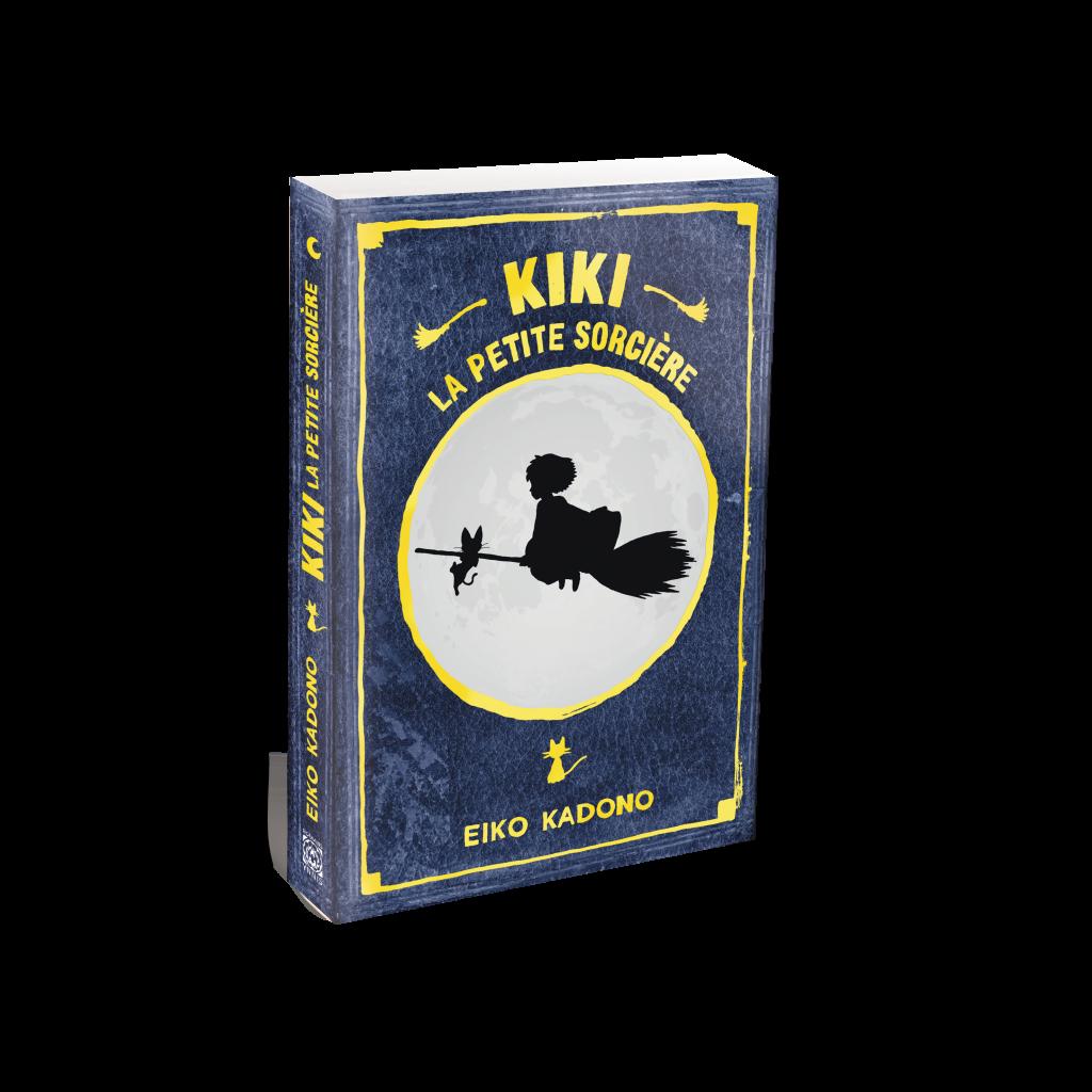 Kiki1b_packshot