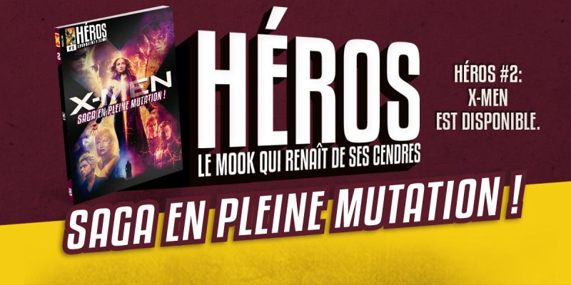 Heros-02_slideynnis