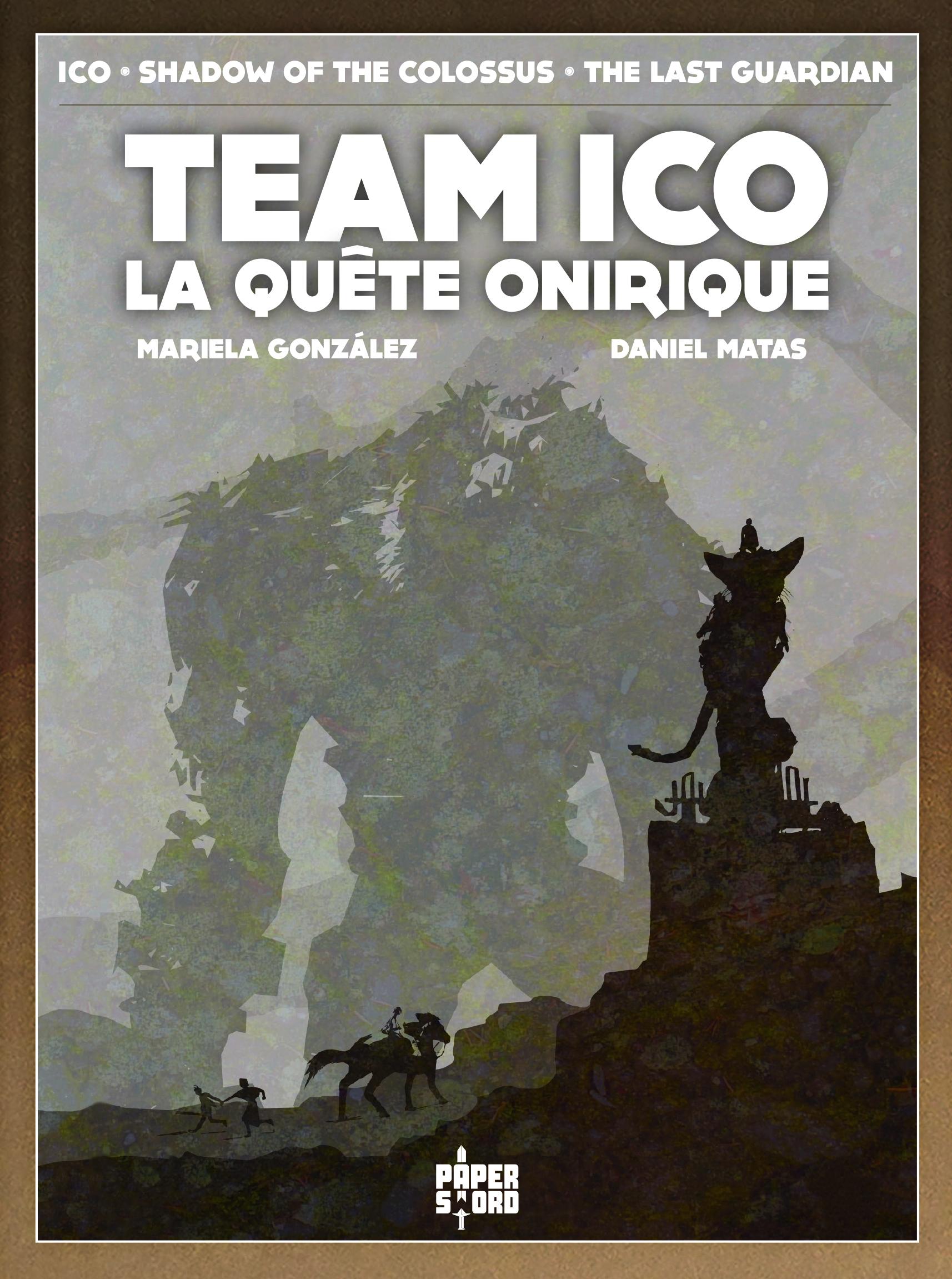 TeamIco_C1