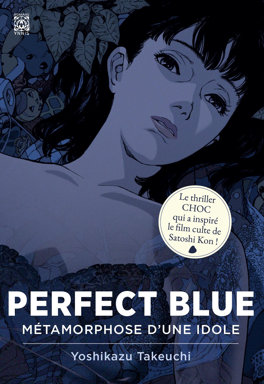 perfectblue_C1