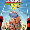 RUGBy15 Cover