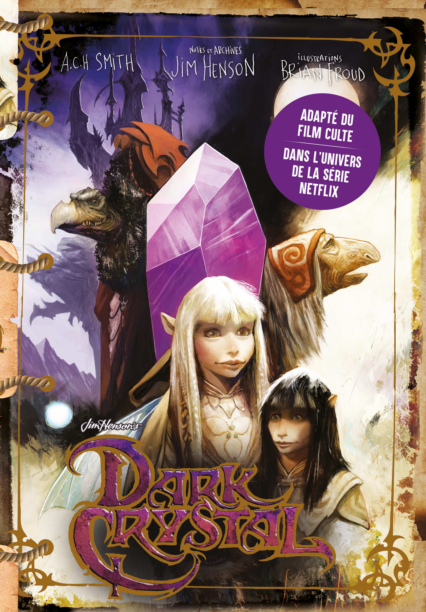 DarkCrystal_C1