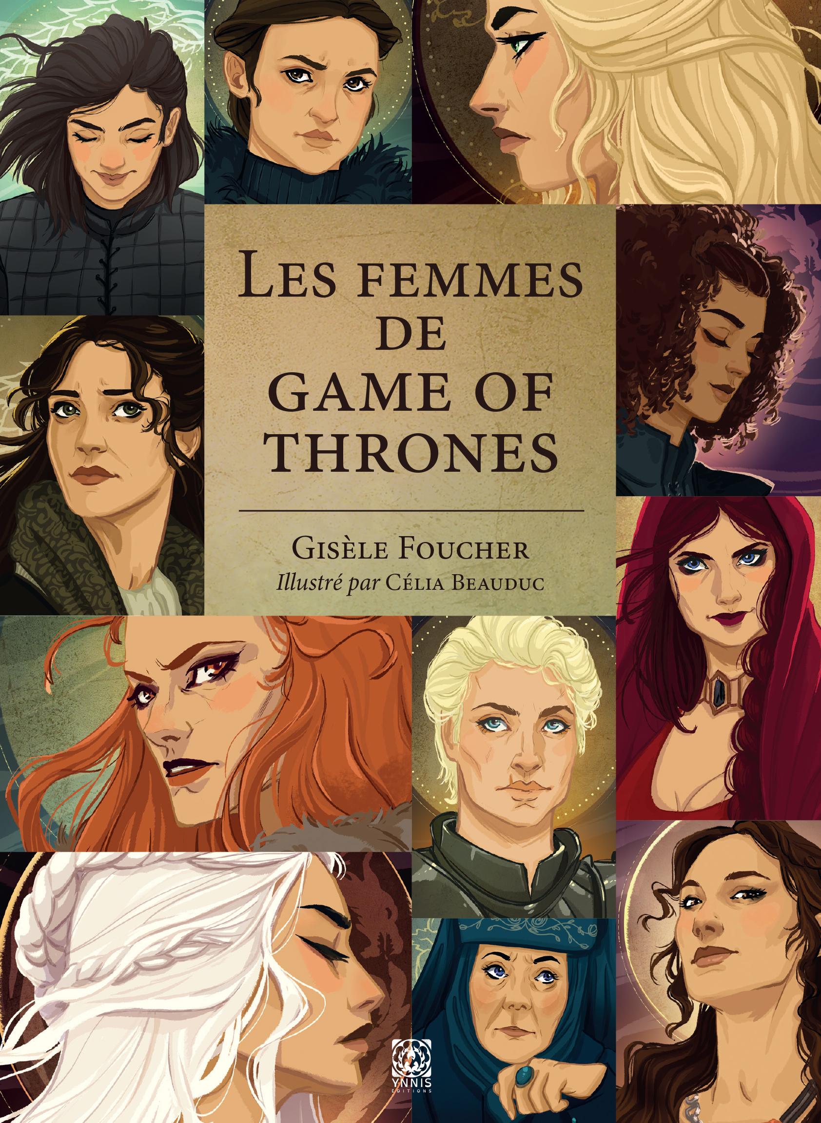 LesFemmesdeGameOfThrones_C1