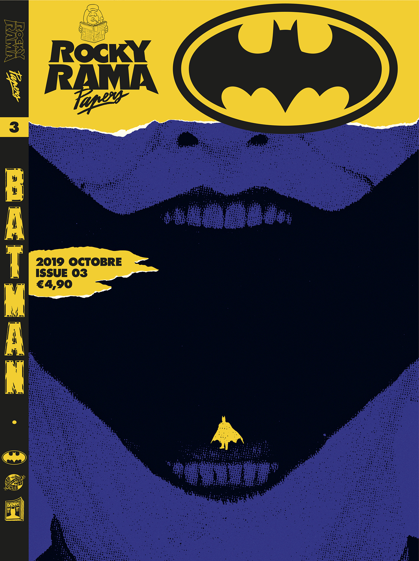 RRP3_Batman_C1