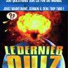 Quiz-DERNIERBAR_C1