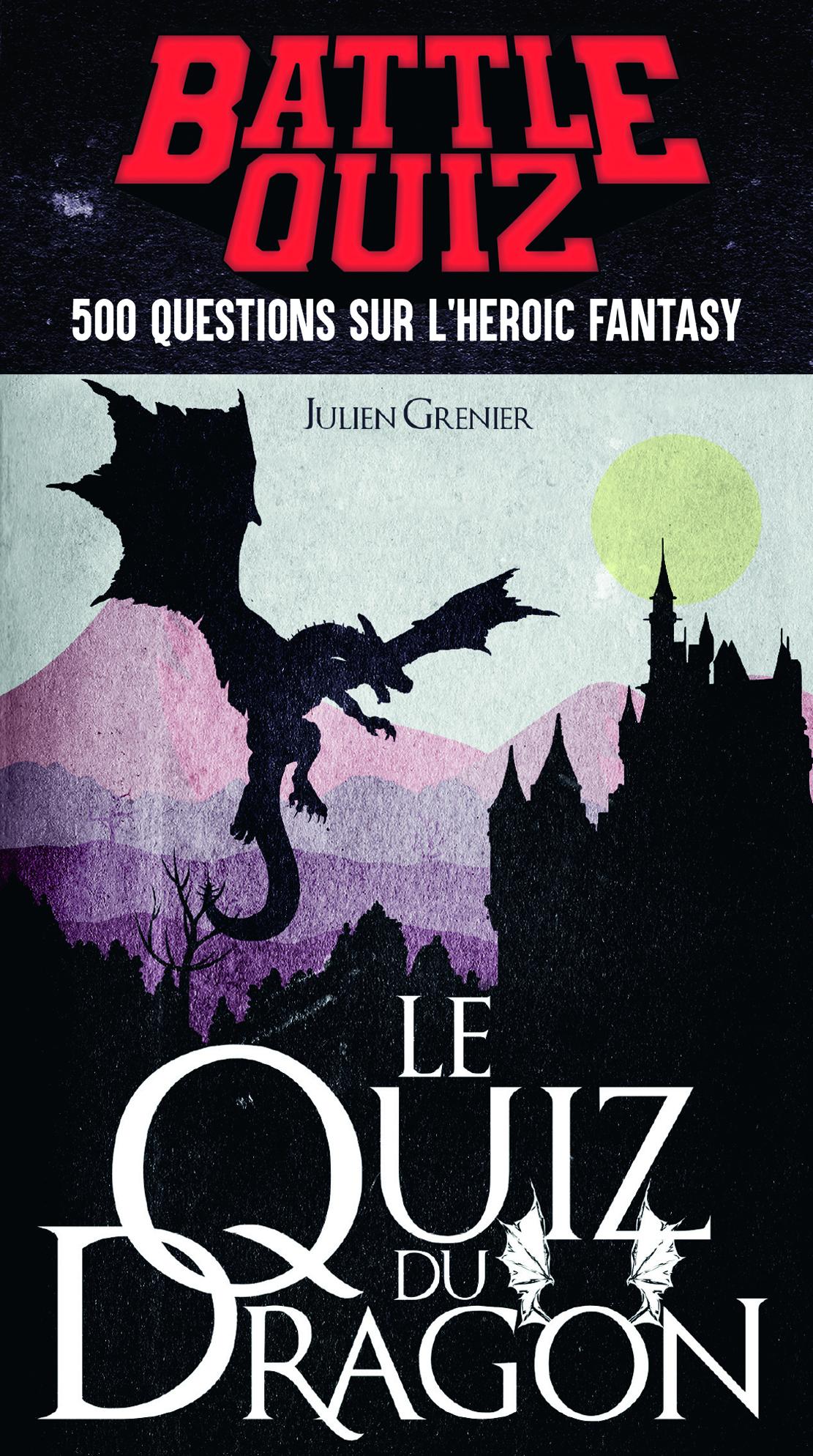 Quiz-DUDRAGON_C1