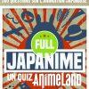 Quiz-FULLJAPANIME_C1