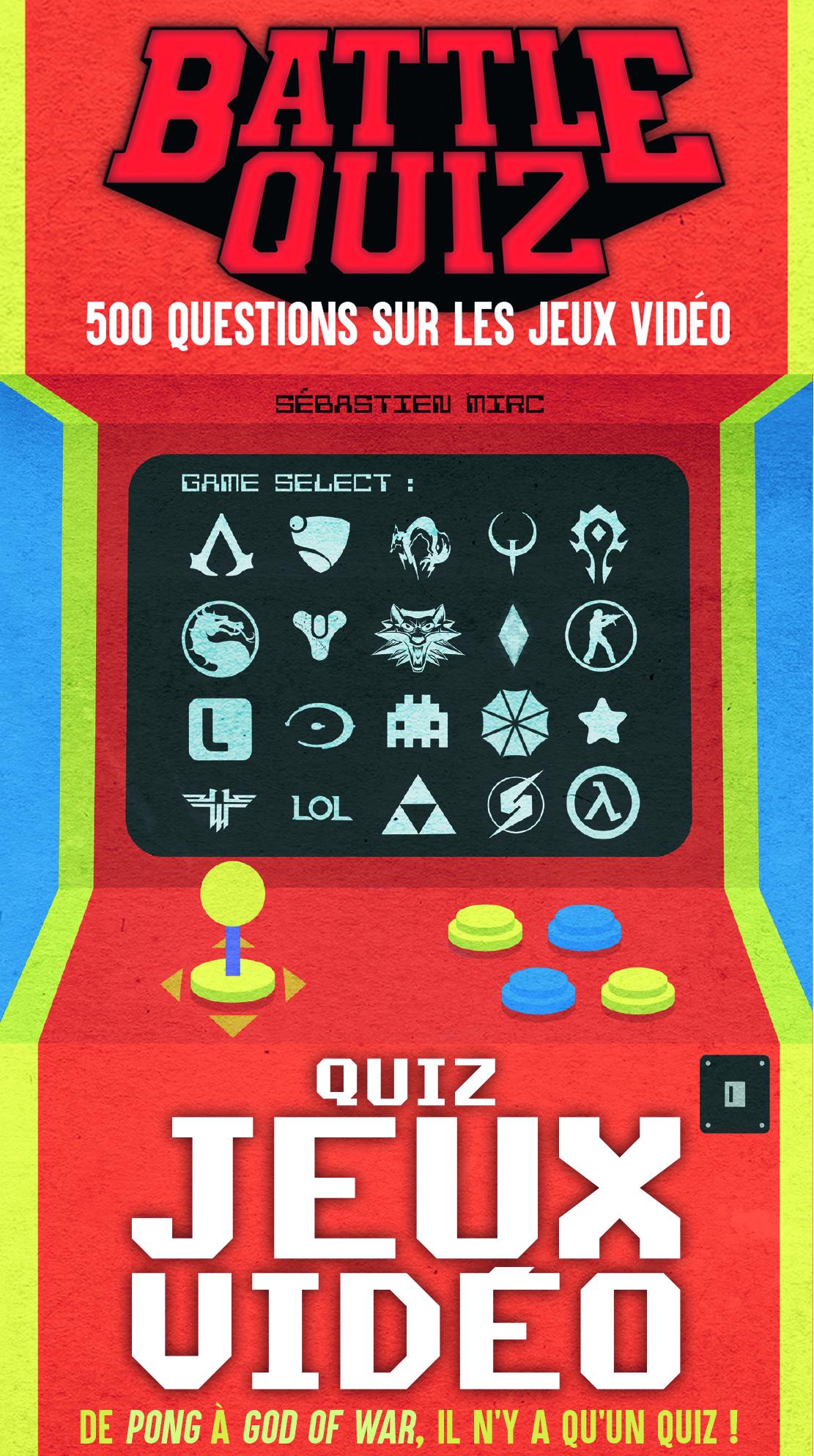 Quiz-JEUXVIDEO_C1