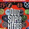 Quiz-SUPERHEROS_C1