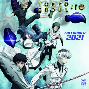 TokyoGhoul_2021
