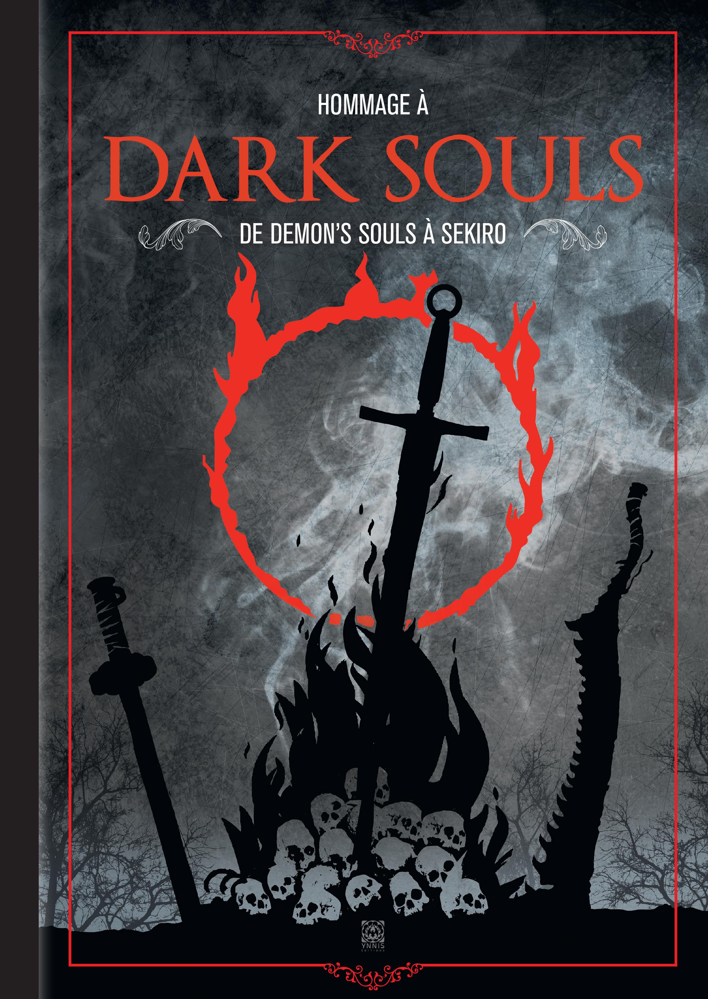 hommage_DarkSouls_C1