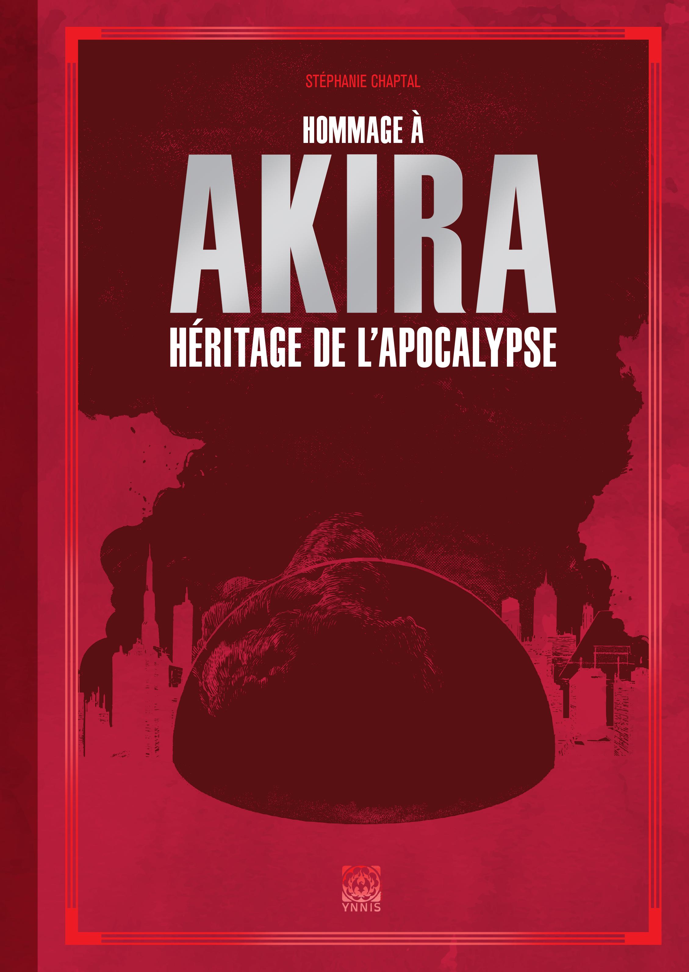 hommage_akira_C1 (1)
