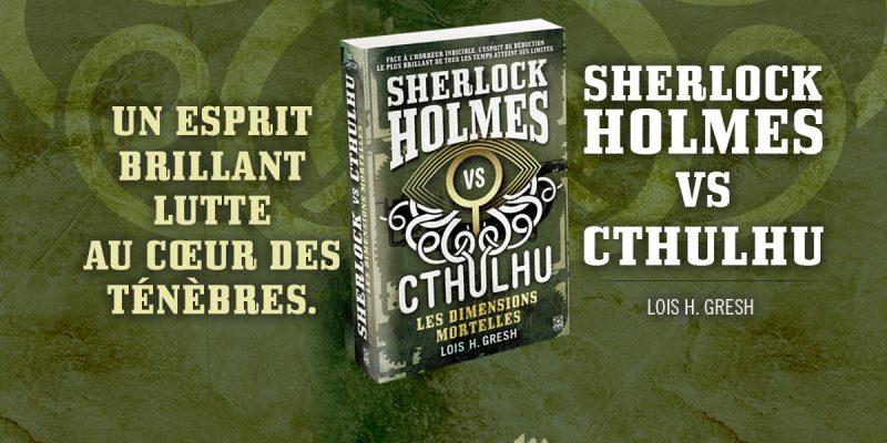 slide_SherlockvsCthulhu