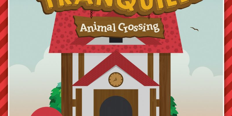 ANIMALCROSSING_C1 (1)