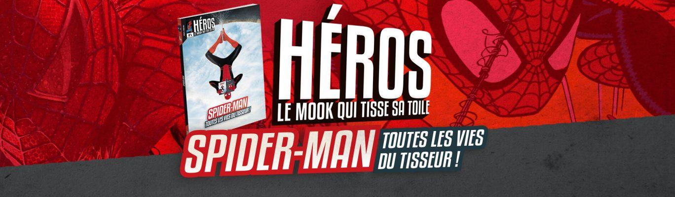 heros4_slideynnis