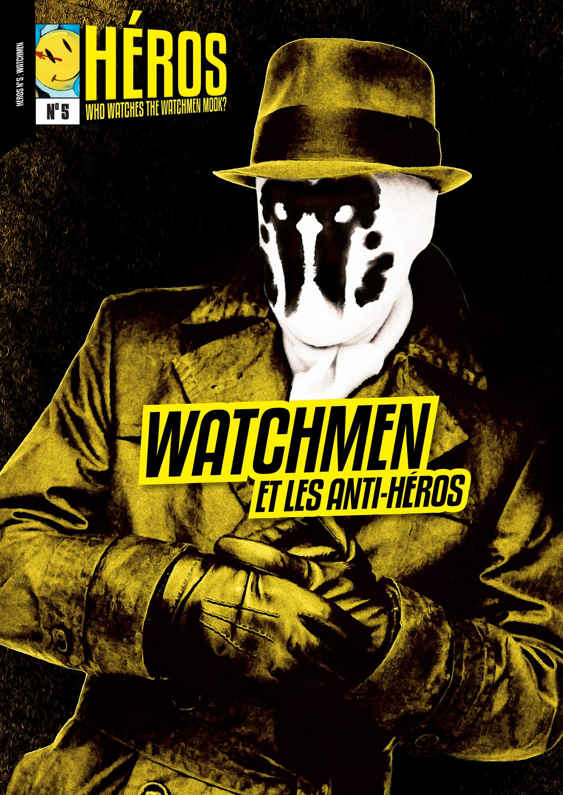 Héros5_watchmen_C1