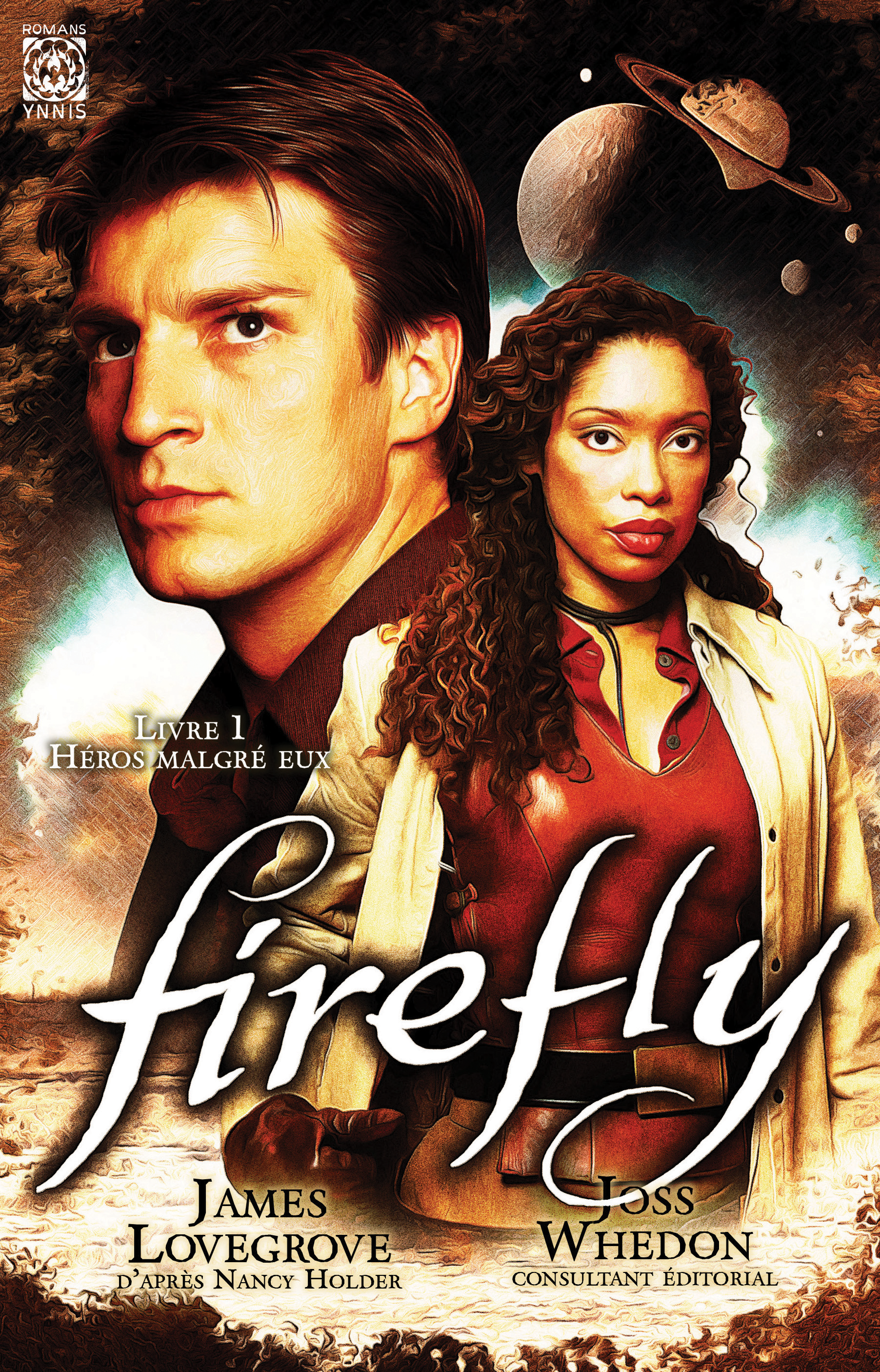 firefly_tome1_fr_C1 (1)