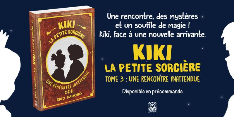 Kiki3-préco-header-ynnis