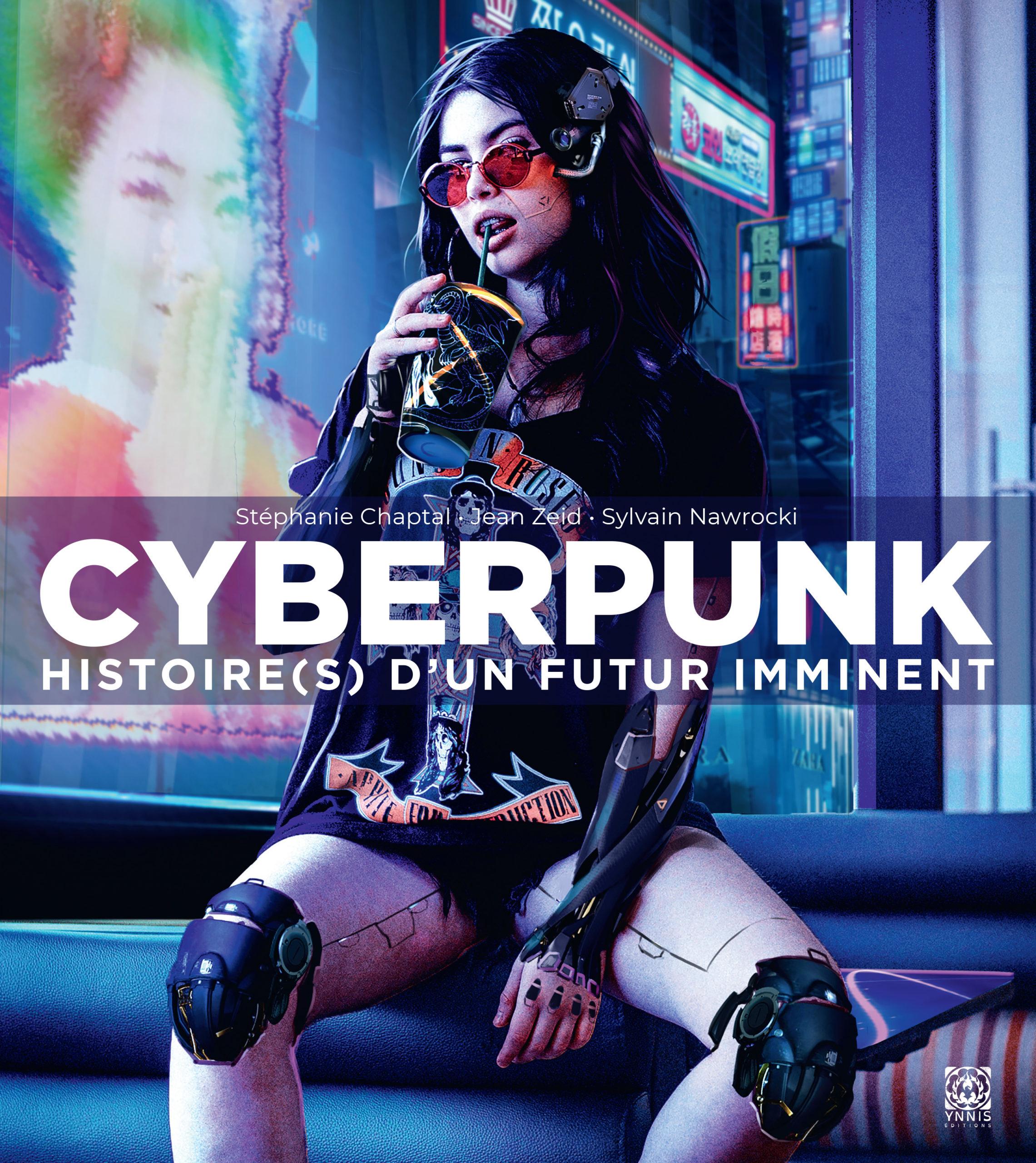 couv_cyberpunk_C1