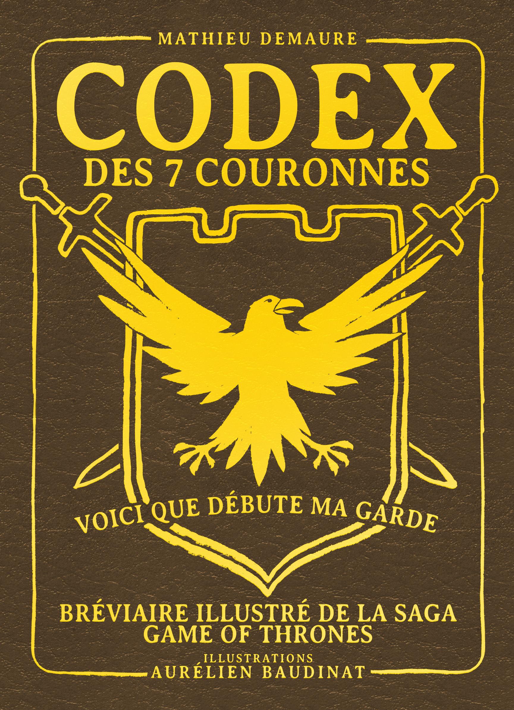 C1_codex Game of Thrones