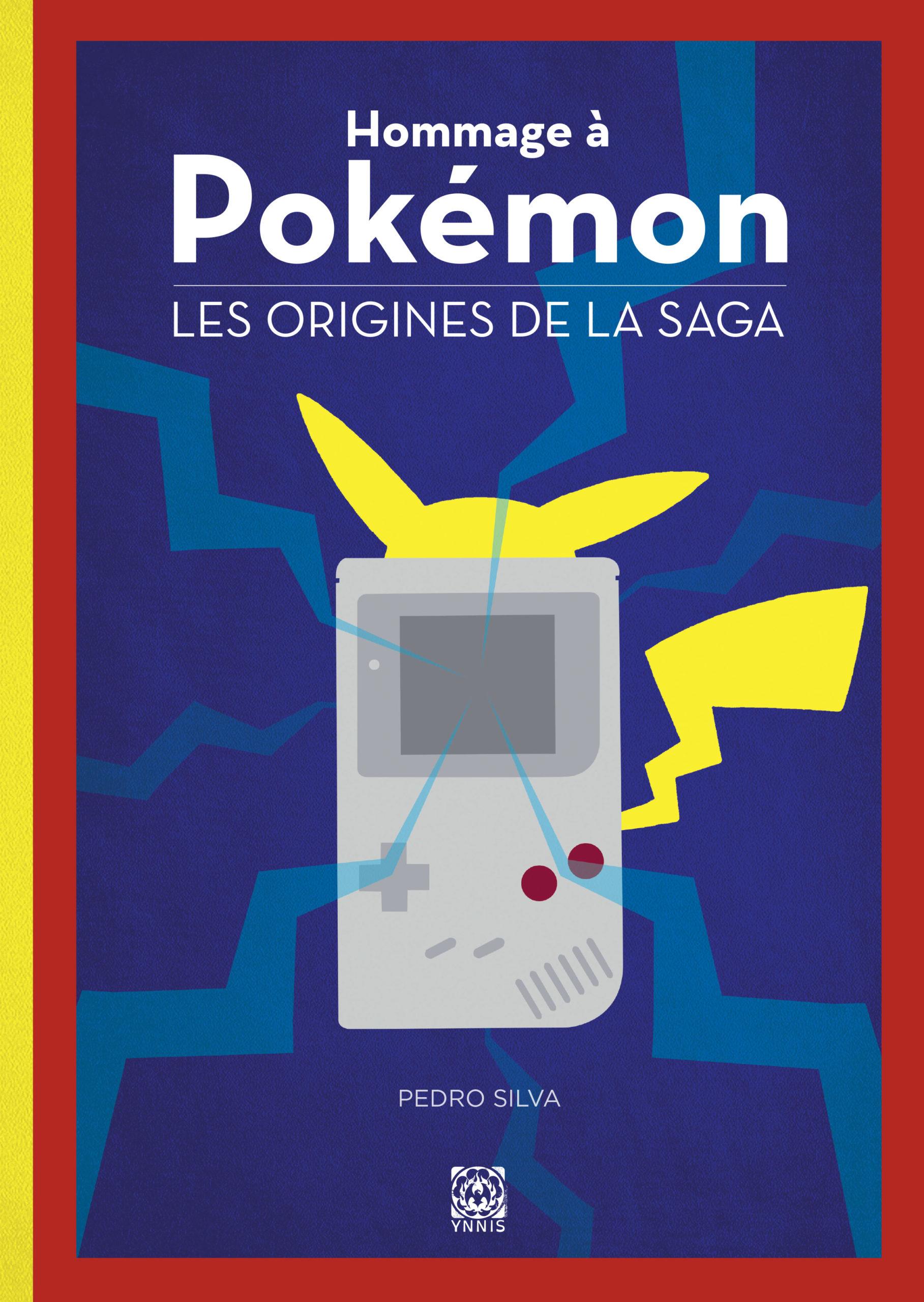 Hommage_a_pokemon-C1
