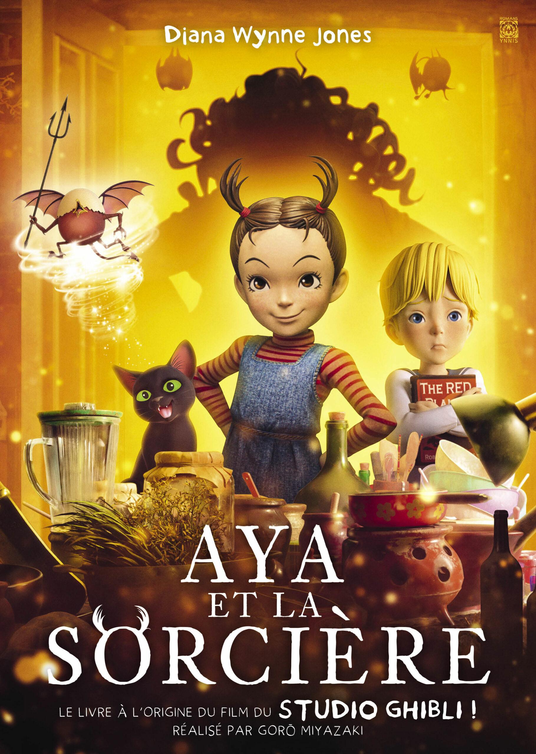 AYA_COUV_FR_C1