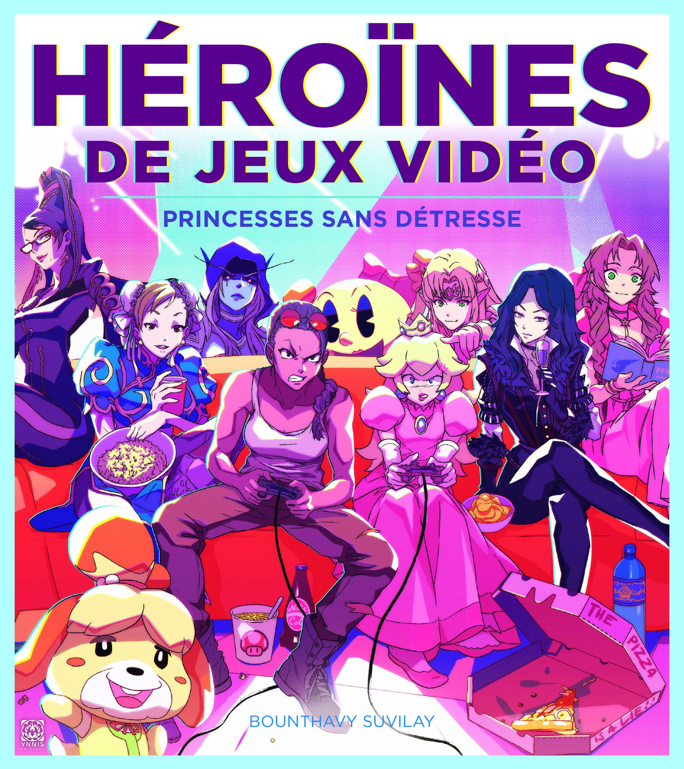 heroines_de_jeux_video_C1