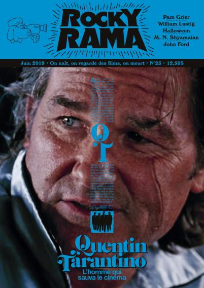RR_23_-_Quentin_Tarantino_V2
