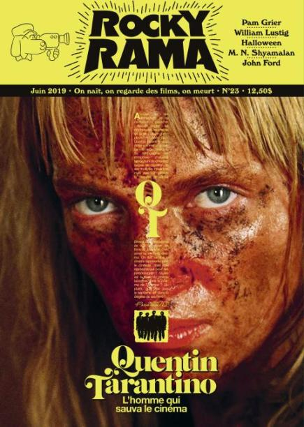 RR_23_-_Quentin_Tarantino_V3