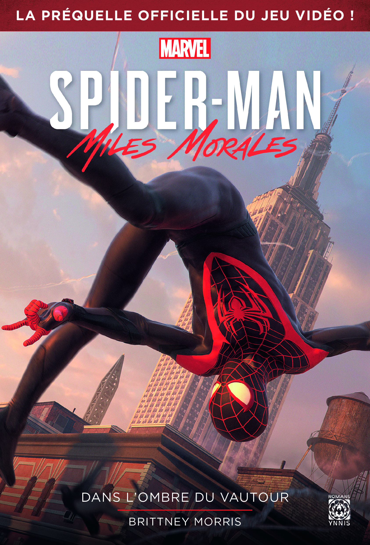 Spiderman_Miles_Morales_C1 (1)