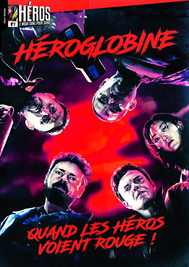 héroglobine