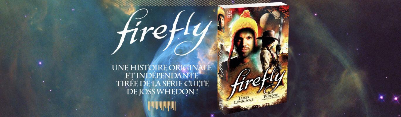 Slide Firefly 2