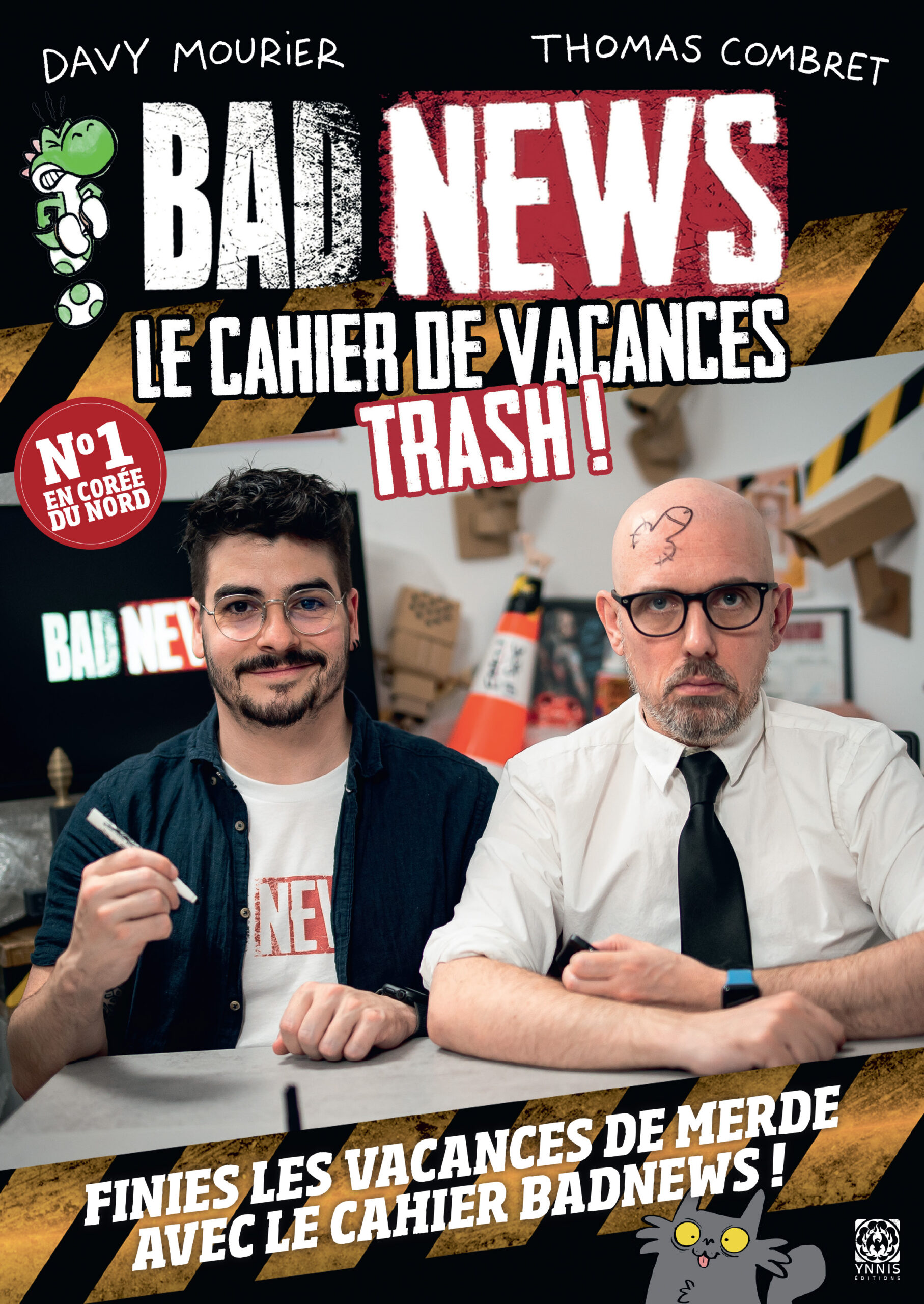 badnews_C1