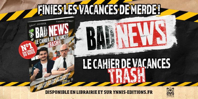 Badnews-header-ynnis